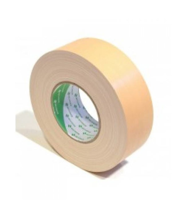 Nichiban Gaffa Tape 75mm x 50m Beige