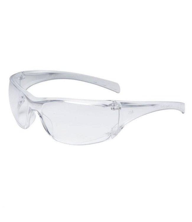 3M Eye Veiligheidsbril Virtua AP polycarbonaat helder