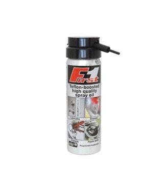 PRF PRF Teflon Boosted Universal-Spray 85 ml