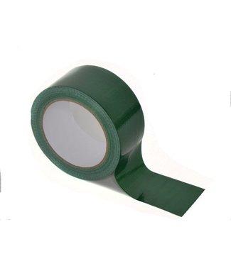 TD47 Products TD47 Duct Tape 50mm x 25m grün