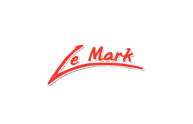 Le'Mark Group