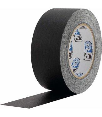 Pro Tapes Propares Pro 46 Artist Masquage Ruban de papier 48mm x 55m Noir