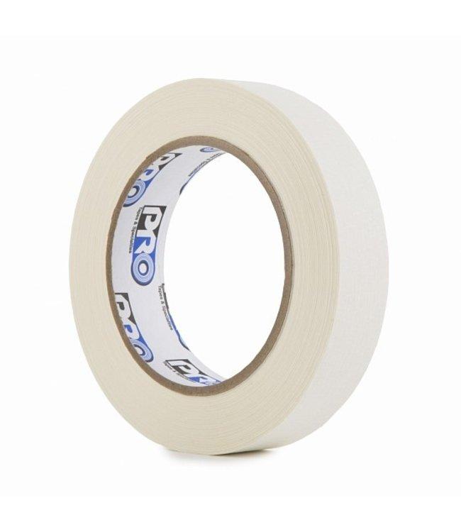 Pro Tapes ProTapes Pro 46 Artist Masking paper tape 24mm x 55m Wit