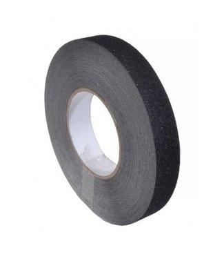TD47 Products TD47 Antislip tape 25mm x 18,3m Zwart