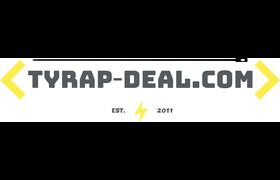 Tyrap-Deal.com