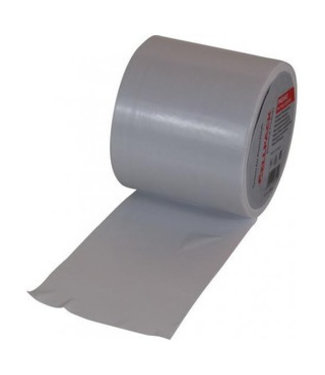 Cellpack Cellpack Premio  PVC Isolatietape 50mm x 10m Wit