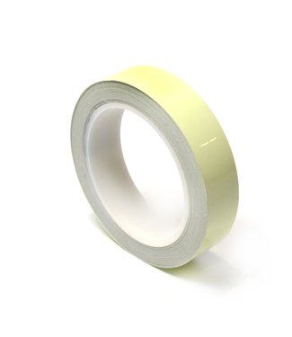 TD47 Products TD47 Glow in the Dark tape 25mm x 5m
