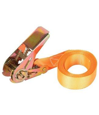 PEREL Perel Spanband 25mm x 3.65m