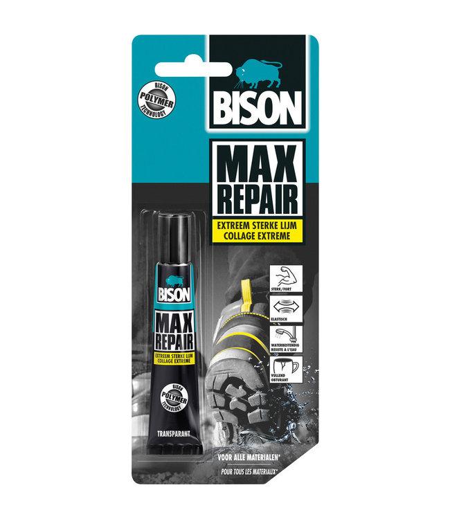 Bison Max Repair Extreme 20g
