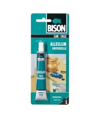Bison Bison Alle Universalkleber 25ml