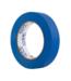 Pro Tapes ProTapes Pro 46 Artist Masking paper tape 24mm x 55m Blauw