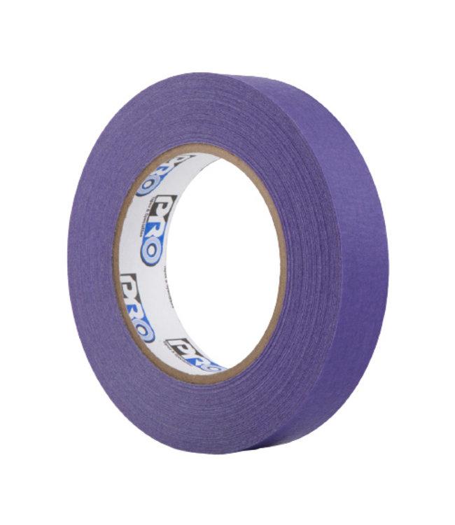 Pro Tapes ProTapes Pro 46 Künstler Masking Papierband 24mm x 55m Lila