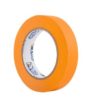 Pro Tapes Propares Pro 46 Artist Masking Ruban de papier 24mm x 55m orange