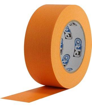Pro Tapes ProTapes Pro 46 Artist Masking paper tape 48mm x 55m Oranje
