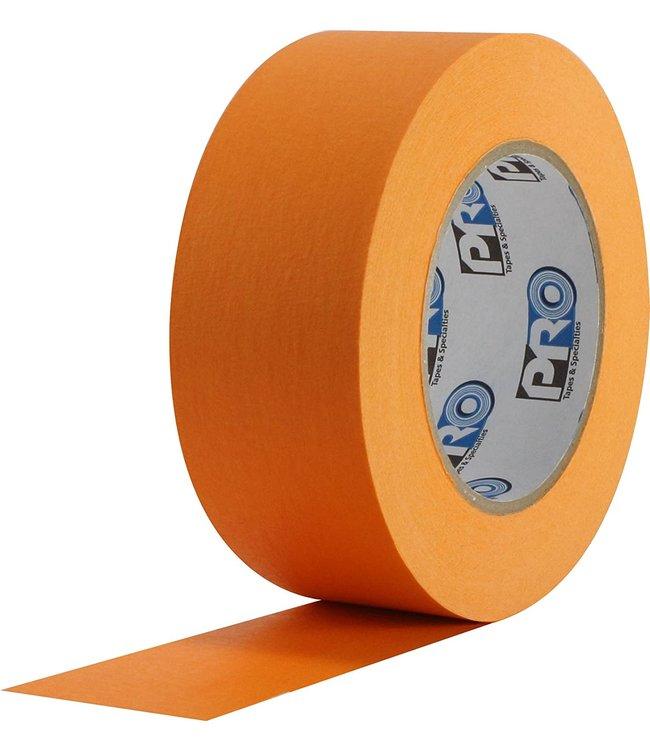 ProTapes Pro 46 Künstler Masking Papierband 48mm x 55m orange