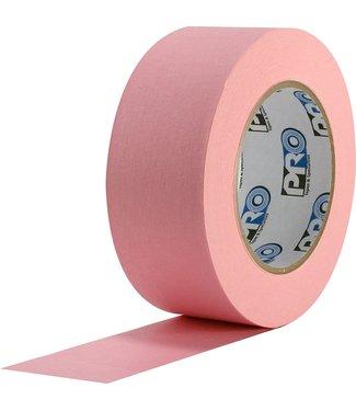 Pro Tapes ProTapes Pro 46 Artist Masking paper tape 48mm x 55m Roze
