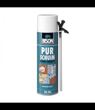 Bison Bison PUR-Schaum 500ml