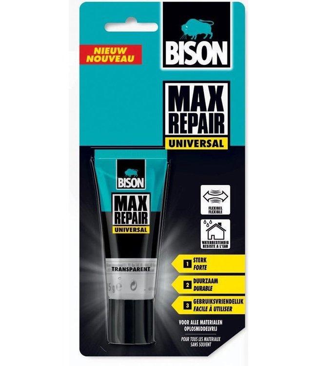 Bison Max Repair Universal 45g