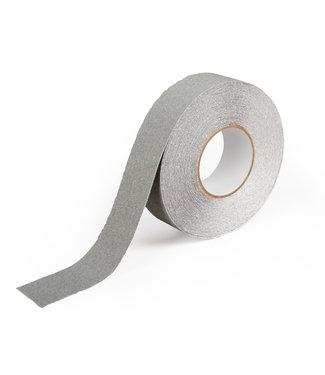 TD47 Products TD47 Antislip tape 50mm x 18,3m Grijs
