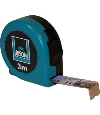 Bison Taille du rôle de bison 3M