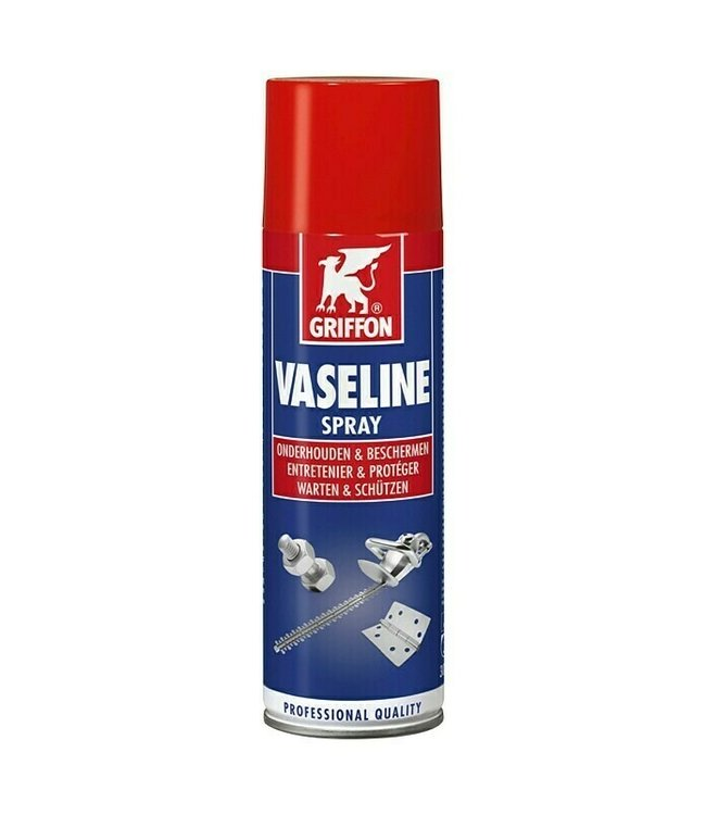 Griffon Vaseline Spray 300ml