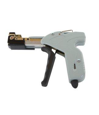 TD47 Products TD47 Kabel Zugankers für Edelstahlkabelbinder t / m 8 mm