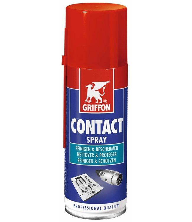 Griffon Contact Spray 200ml