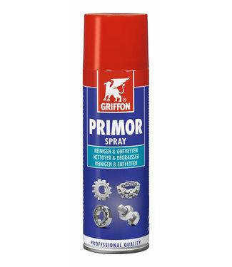 Griffon Griffon Primor Ontvetter Spray 300ml