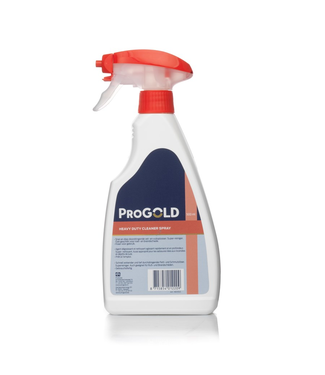ProGold ProGold Have Duty Cleaner Spuitbus 0.5L