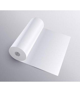 ProGold PROGOLD STUCCOPOP CARTON Carton 60cm x 50m / 30m²