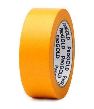 ProGold PROGOLD MASKING Ruban 48mm x 50m jaune