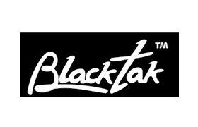 Blacktak