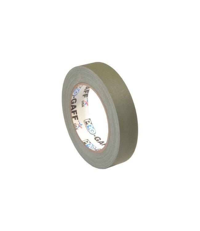 Pro-Gaff Gaffa Tape 24mm x 22,8m Camo