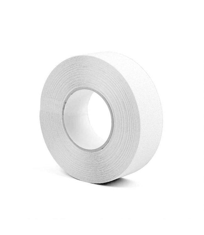 TD47 Antislip tape 50mm x 18,3m Wit