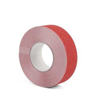 TD47 Products TD47 Antislip tape 50mm x 18,3m Rood