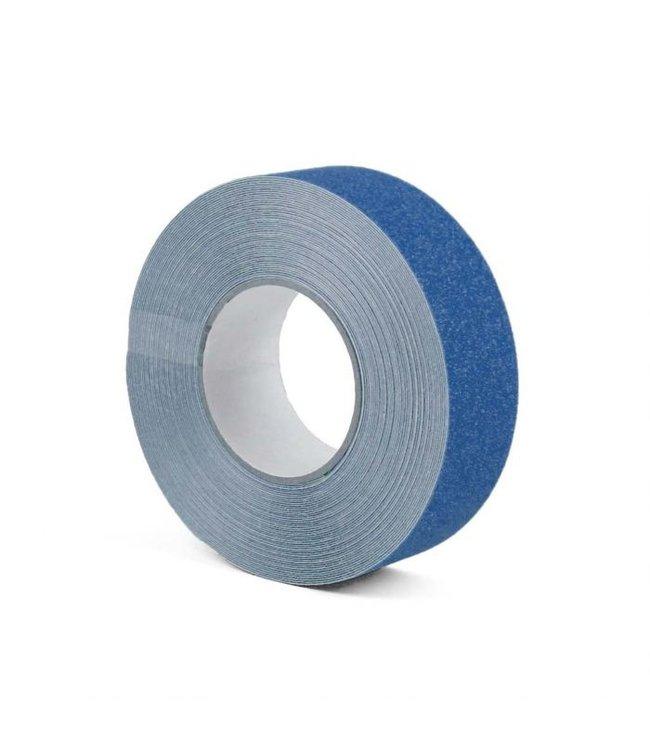 TD47 Antislip tape 50mm x 18,3m Blauw