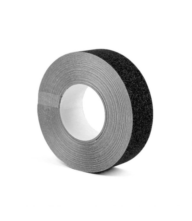 TD47 Products TD47 Antislip tape 50mm x 18,3m Zwart