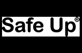 Safe Up