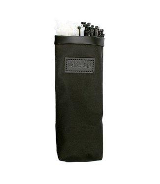 Safe Up Safe Up Kabelbindertasche S