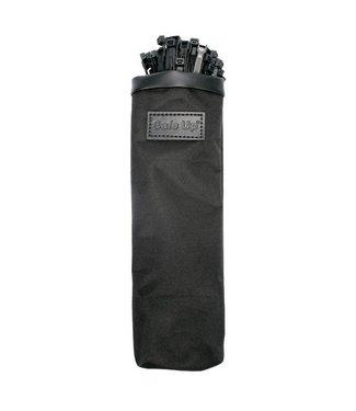 Safe Up Safe Up Kabelbindertasche L