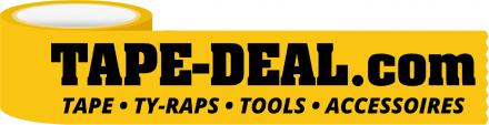 Tape-Deal.com
