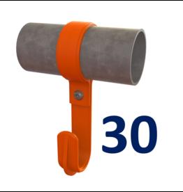 SafePitch 30 (€5,83 per stuk)
