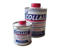 Collall fotolijm 250ml