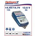 OptiMate OptiMate 7 Select