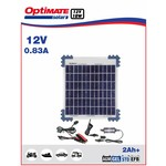 OptiMate Solar 10W