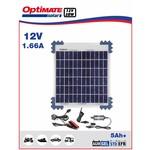 OptiMate Solar 20W