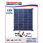 OptiMate Solar 80W