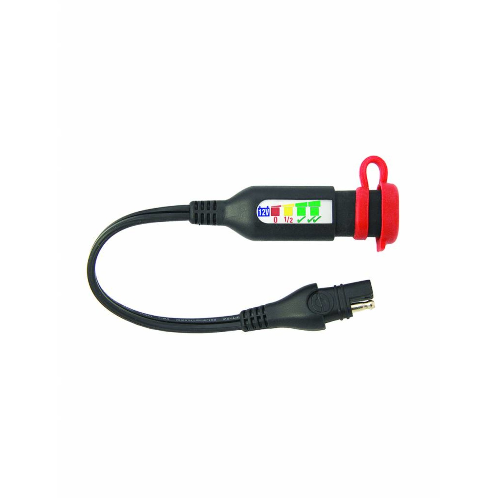 OptiMate OptiMate O-125 Battery monitor 12V