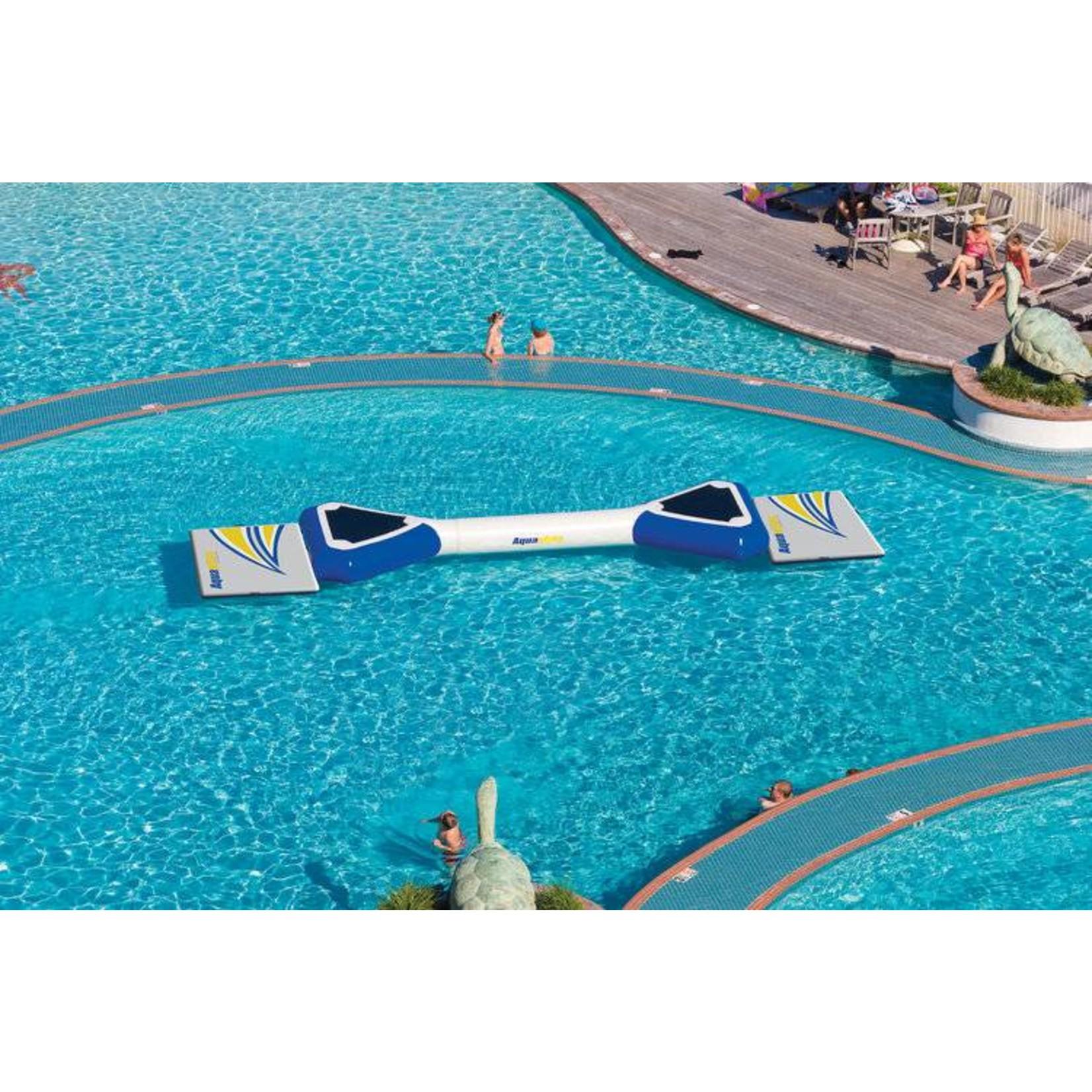 Aquaglide  Foxtrot - Evenwichtsbalk
