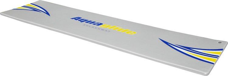 Splashmat HD - Waterdrijver